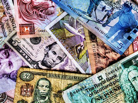 computer wallpaper money money desktop wallpapers free on latoro com