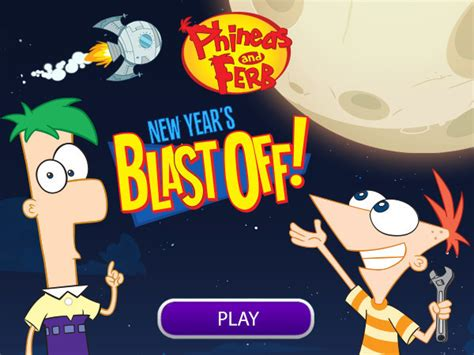 disney channel test phineas and ferb drusselstein driving test disney