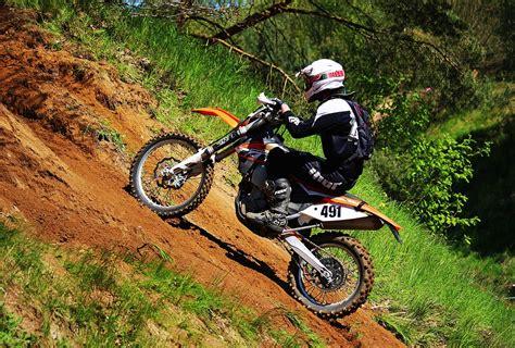 Cross Motorrad kostenloses foto motocross enduro motorrad cross
