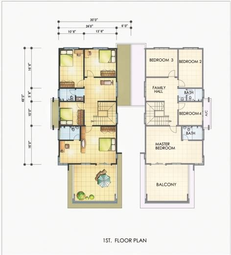 home design 15 60 gorgeous homely ideas 7 building plans for 20x60 plot 20