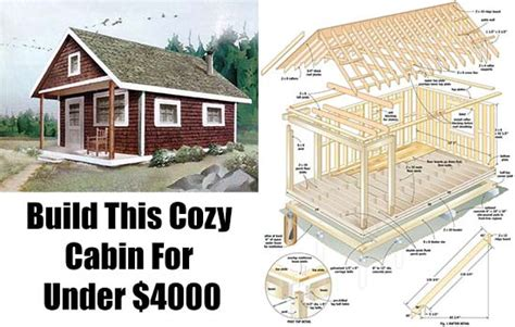 how to build a cheap cabin small diy cabin kits joy studio design gallery best design