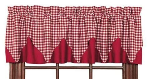 17 best images about kitchen curtains on