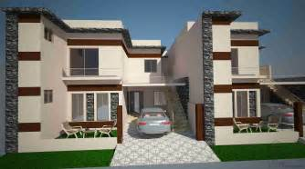 7 marla house design model gharplans pk