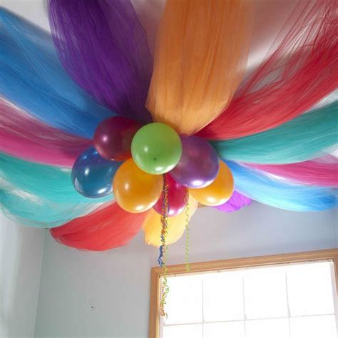 red with blue spider webs matte balloons receptions