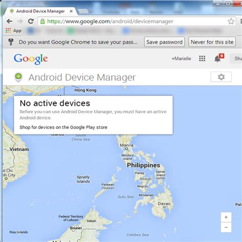 android device manager no active devices remotely lock and wipe your samsung galaxy note 3 visihow