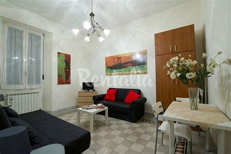 descargar habitacion en roma habitacion en roma online ingles subtitulada cinemarciou
