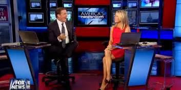 Fox News Fox News Wants Obamacare To Speak