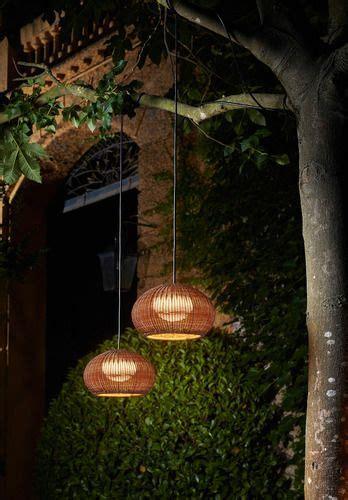 bover garota hang outdoor pendant light outdoor pendant
