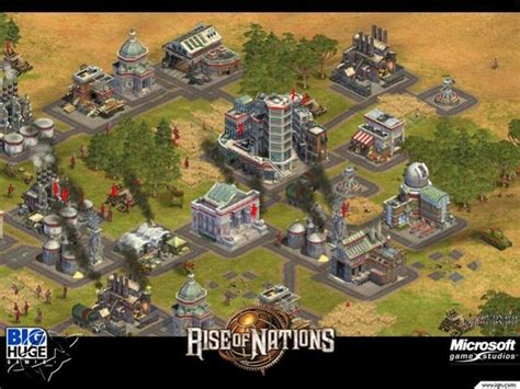 like age of empires 15 amazing like age of empires you can play beebom