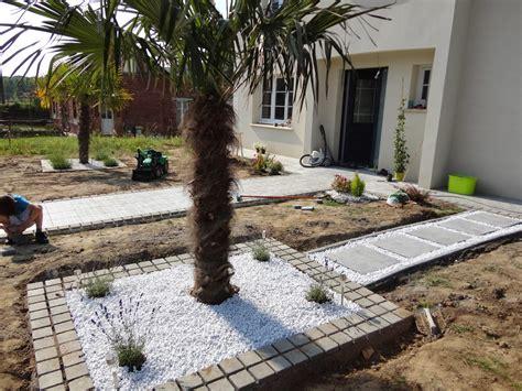 Idee De Plantation Pour Jardin