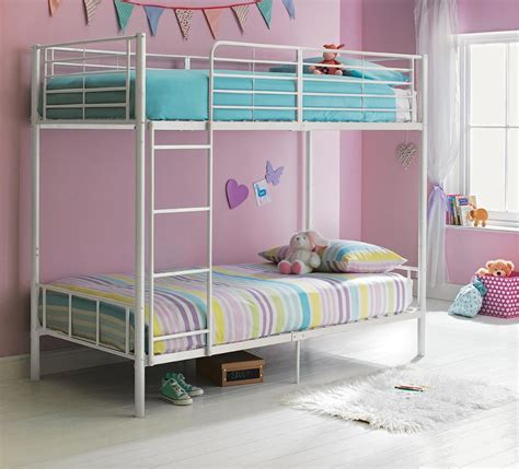 stylish bunk beds for you blogbeen