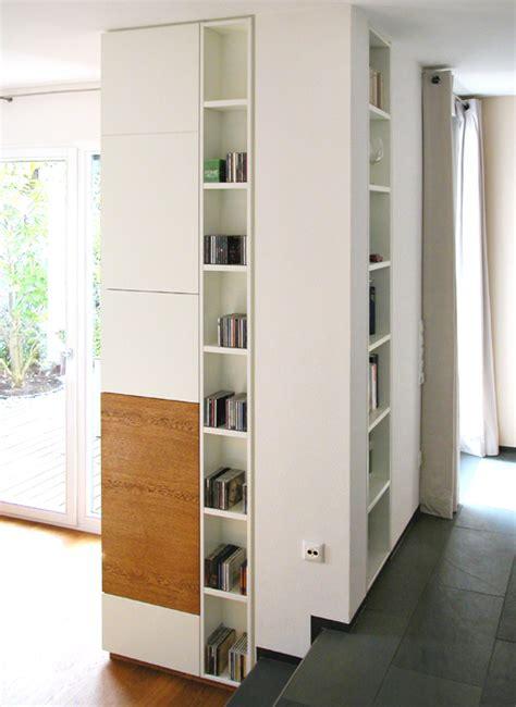 Offenes Regal Verkleiden by Raumbildende Einbauten Stahltr 228 Ger Sinnvoll Verkleiden