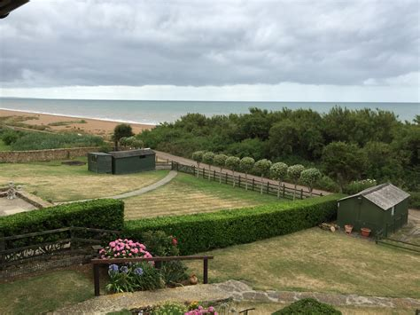 Cottages Lettings Weymouth by Castle Hill Cottages Abbotsbury