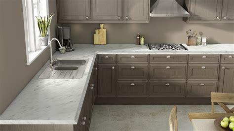 wilsonart kitchen cabinets wilsonart s visualizer calcutta marble laminate with gray