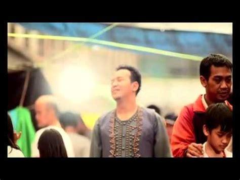 download lagu uje video klip lagu ustad jefry al buchory populer post