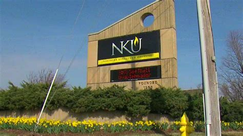 Nku Financial Aid Office by Nku Offers Fast Track Sessions To Help With Applications