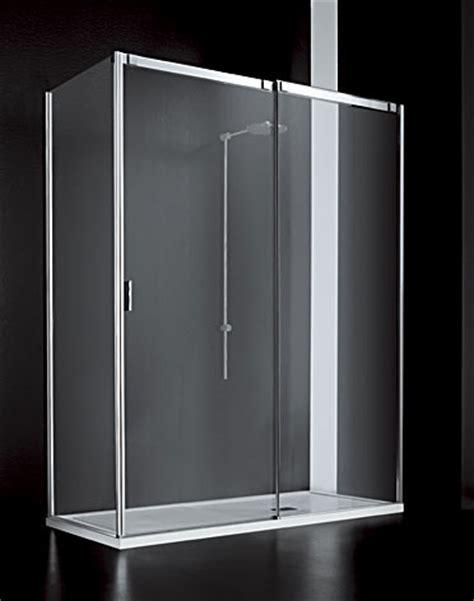 vismara doccia cabine e box doccia casa bagno a rimini