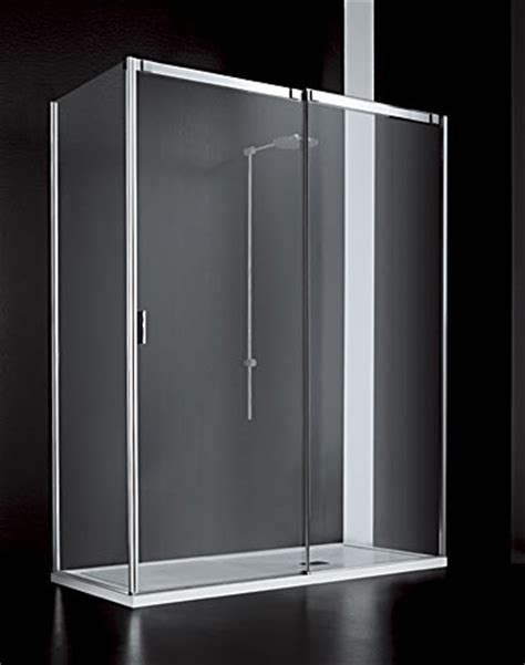 vismara cabine doccia vismara box doccia mod slide casa bagno a rimini