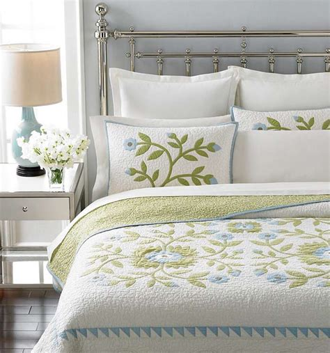 martha stewart coverlets inexpensive quilts and coverlets home improvement