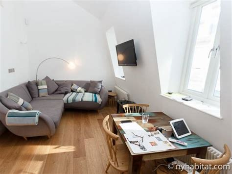 one bedroom apartment in london 1 bedroom apartment london brucall com