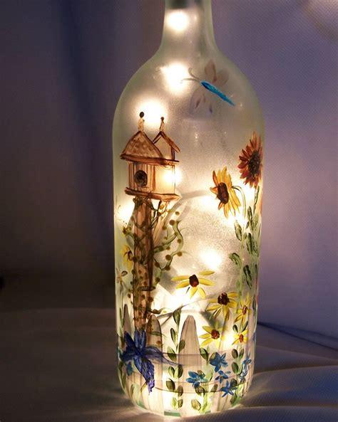best 25 glass paint ideas on diy glass