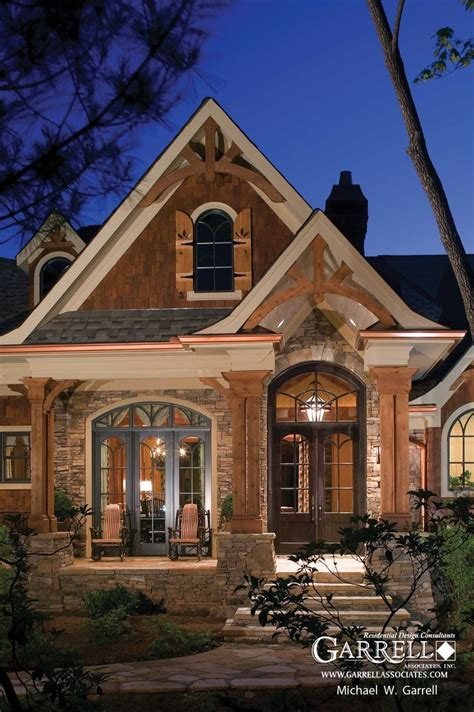 cottage style houses 25 best ideas about cottage style homes on pinterest