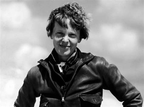 Amelia Otis Earhart Also Search For Amelia Earhart Timeline Timetoast Timelines