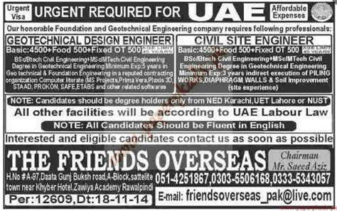 design management jobs uae civil designer jobs in uae home design ideas