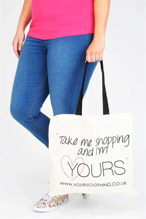 paypal help usa sac en toile yours clothing