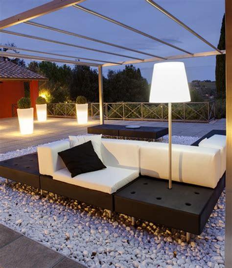 divani bar divano happylife ideale per l arredo hotel alberghi bar