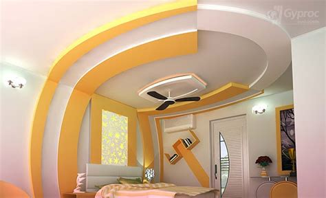 wall ceiling designs for bedroom 24 modern pop ceiling designs and wall pop design ideas