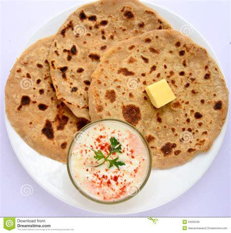 cara membuat roti zupa zupa 6 resep mudah cara membuat roti india chapati di rumah