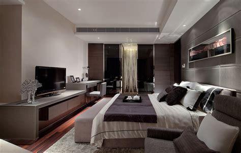 Black and white interior design additionally 400 square foot small