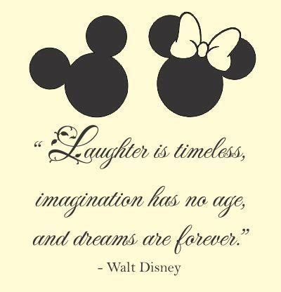 disney love quotes ideas  pinterest quotes  disney  disney quotes  life