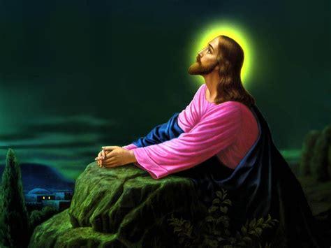 decorar escritorio pc nuevas imagenes de jesus cristo fondos de pantalla para