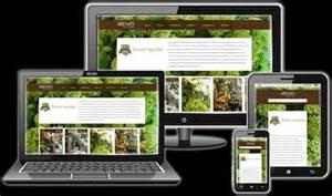 website ideas 2017 2017 website designs in 2016 responsive gudu olx com ng