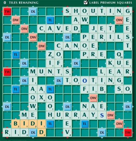 scrabble cheag scrabble words for g http agsolution 28 scrabble