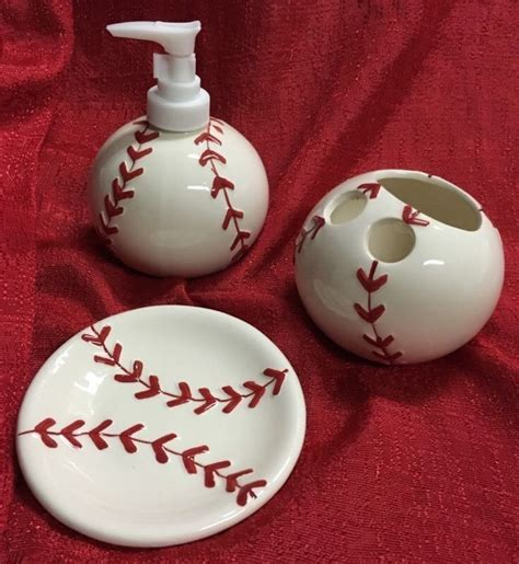 baseball bathroom decor 17 best ideas about baseball bathroom on pinterest