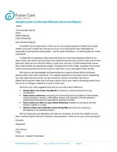 how to write a letter of invitation ks2 cover letter