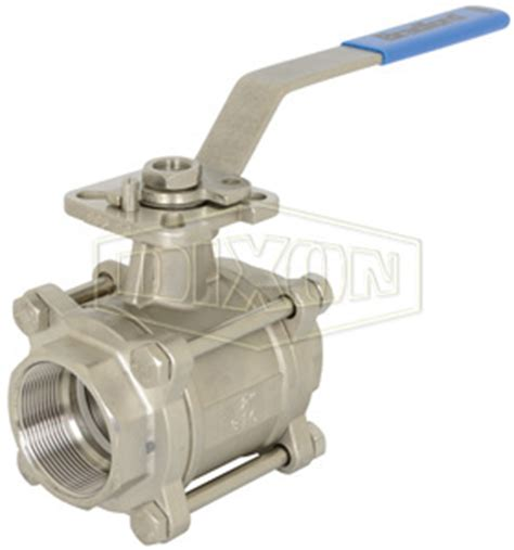 Valve Unnu Bv 2 1 dixon valve us world class customer service