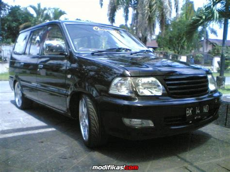 pin kijang lgx and post mycelular genuardis portal on