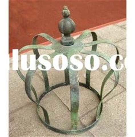 crown craft retreat steel casserole 1000 images about hot metal on pinterest metal garden
