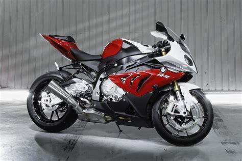 Motorrad Uk Dealers by Best Of Bmw Motorcycles Dealers Honda Motorcycles