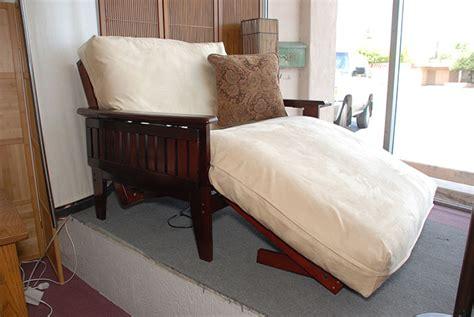 futon beds phoenix az twin love seat premium futon frames arizona phoenix