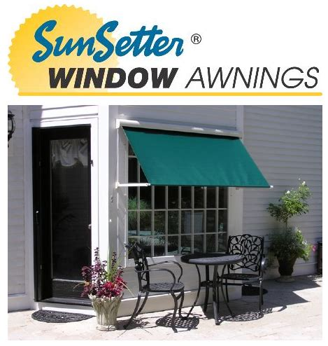 sunsetter awning accessories sunsetter awning accessories 28 images accessories