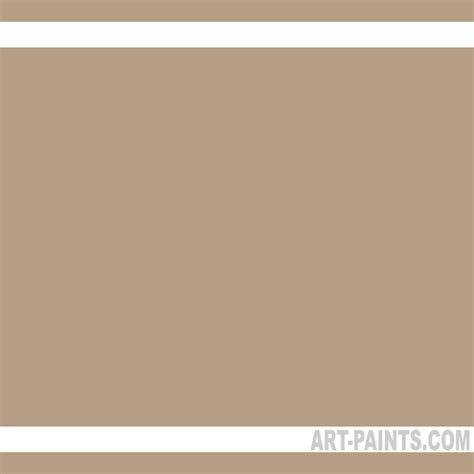 taupe color tawny taupe ultra ceramic ceramic porcelain paints t1309