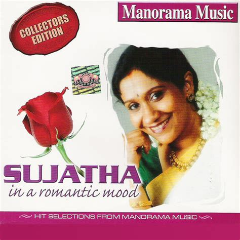 download mp3 from udaharanam sujatha junile nilamazhayil sujatha mp3 song download sujatha