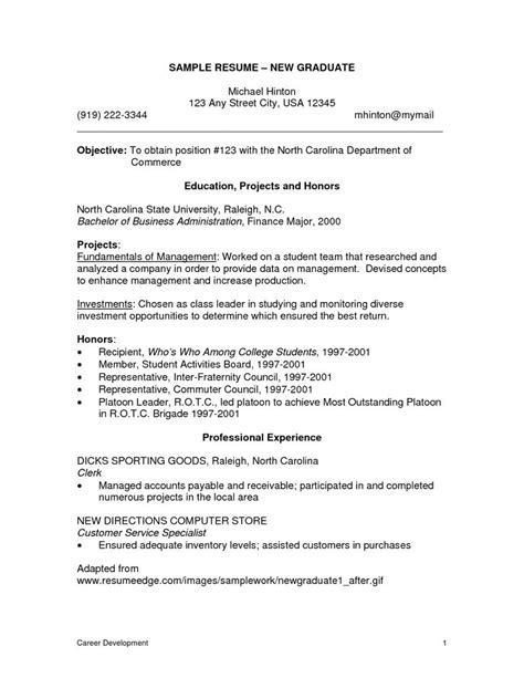 Licensed Practical Resume Cover Letter 17 Best Ideas About Application Cover Letter On Cv Tips Resume Exles And