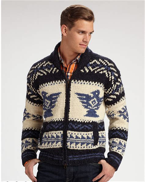 Sweater Yahoo by Where To Buy This Of Sweater Yahoo Answers