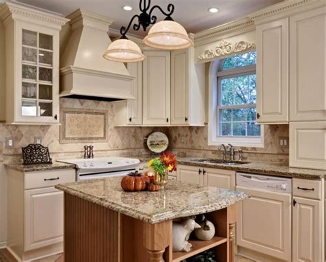 Small Kitchens With Islands by How To Design A Small Kitchen